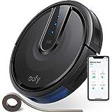 Eufy T2117T11 Robovac 35C Super Thin Robot Vacuum with Wi-fi + Bonus Towel!