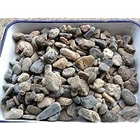 砂利 15~25mm 20kg 由良川産(京都府北部)