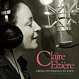 パリ、愛の歌~永遠のシャンソン&フレンチポップ~