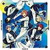 あんさんぶるスターズ! ユニットソングCD 3rdシリーズ vol.2 Knights Single, Maxi