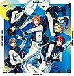 あんさんぶるスターズ! ユニットソングCD 3rdシリーズ vol.2 Knights