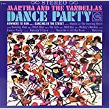 Dance Party [12 inch Analog]