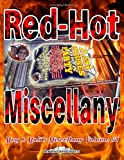 Best ホットマグ - Red-Hot Miscellany: Mug & Mali's Miscellany Volume 54 Review