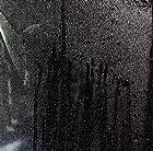 くちづけ(初回限定盤B)(DVD付)(在庫あり。)