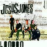 London [Import, From US] / Jesus Jones (CD - 2001)