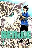 BENJIE(1)