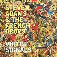 Virtue Signals