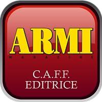 Armi Magazine