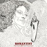 ロマンチスト~THE STALIN・遠藤ミチロウTribute Album~ 画像