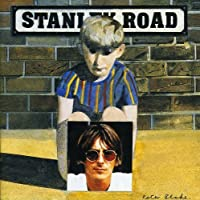 Stanley Road by PAUL WELLER (1995-06-07)