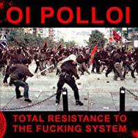 Total Resistance to Th