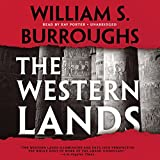 The Western Lands (Red Night Trilogy)
