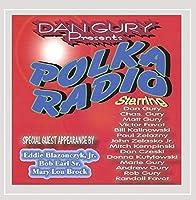 Polka Radio