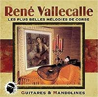 Les plus belles m?lodies de Corse - Guitares & mandolines [並行輸入品]