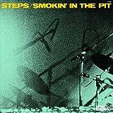 スモーキン・イン・ザ・ピット Smokin' In The Pit
