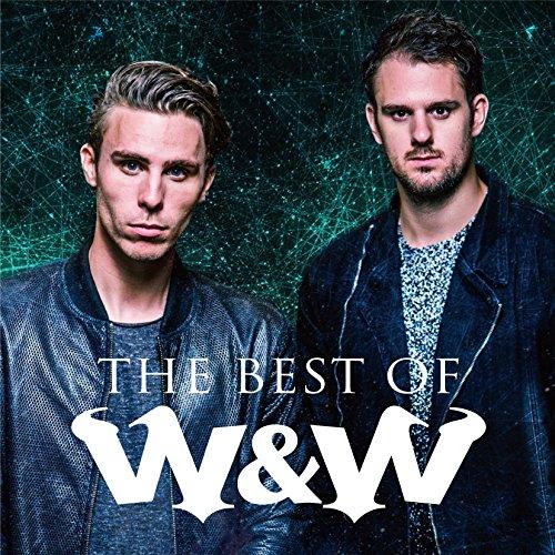 The Best Of W&W