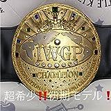 超希少?? プロレス 初代 IWGP 1/1 レプリカ チャンピオンベルト