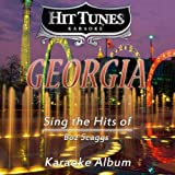 We're All Alone (Originally Performed By Boz Scaggs) [Karaoke Version]