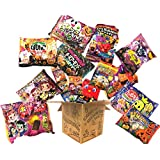 【超特大】ハロウィン限定よくばりお菓子アソート(オリジナルハロウィンパッケージでお届け) 箱をアレンジしてハロウィンパーティー大活躍