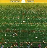 Tennis by REA,CHRIS (1992-07-29) 【並行輸入品】