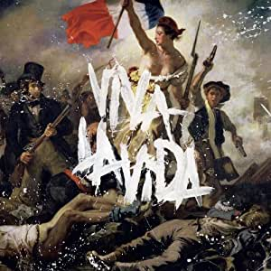Viva La Vida Or Death & All His Friends [Analog]