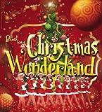 ブロードウェイ クリスマス・ワンダーランド公演チケット 12月25日12時30分開演(プログラム付S席ペアチケット)