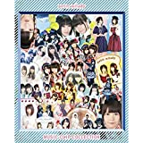 MUSIC CLIP COLLECTION[Blu-ray/ブルーレイ]