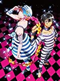 TVアニメ「ナンバカ」1巻 [Blu-ray]