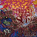 BREED OF THE SUN / ROACH (CD - 2011)