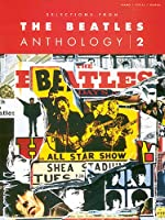 Selections from the Beatles Anthology 2