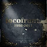 locofrank 1998-2011(初回限定盤)(DVD付)