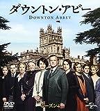 ダウントン・アビー シーズン4 バリューパック[DVD]