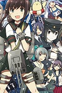艦これプレイ漫画 艦々日和(9)