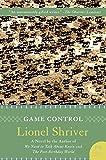Game Control: A Novel (P.S.) 画像