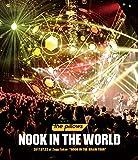 NOOK IN THE WORLD 2017.07.22 at Zepp Tokyo