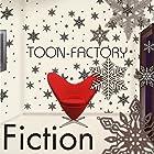 Fiction(在庫あり。)
