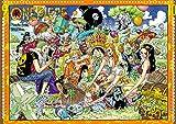 『ONE PIECE』コミックカレンダー 2016 ([カレンダー])
