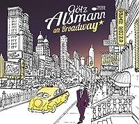 Am Broadway -Night + DVD-