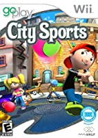 Go Play City Sports Nla