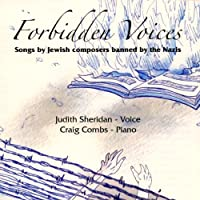 Forbidden Voices