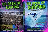 THE US OPEN OF SURFING 2011(ザ・ユーエス オープン オブ サーフィング2011)