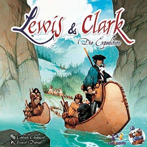 ルイス・クラーク探検隊 Lewis & Clark 並行輸入品