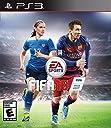 FIFA 16 (輸入版:北米) - PS3
