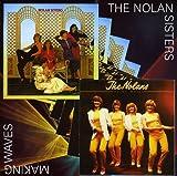 Nolan Sisters/Making Waves