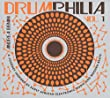 Drumphilia Vol 1 [12 inch Analog]