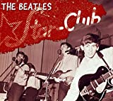 ザ・コンプリート・スタークラブ・テープス 1962