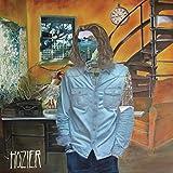 Hozier (W/CD) [12 inch Analog]