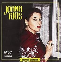 JOANA RIOS-FADO DE CADA UM