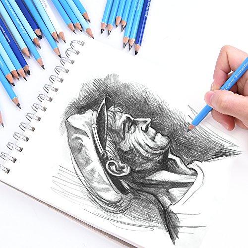 https://images-fe.ssl-images-amazon.com/images/I/611vrFfGZ9L.jpg