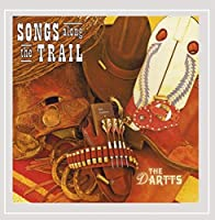 Songs Along the Trail